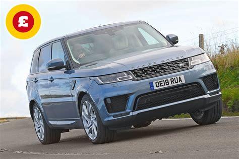 Best Suv Deals best suv deals what car
