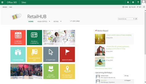 Office 365 Portal Manual by Company Portal For Retailability Greenlight