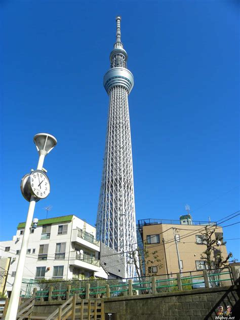 Asakusa and Ueno - why everyone should visit Northern Tokyo