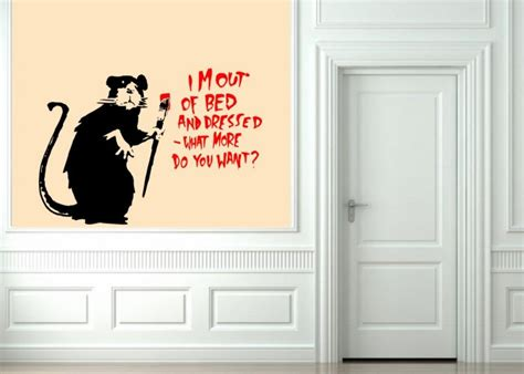 wall stickers store uk shop with wall stickers wall decals