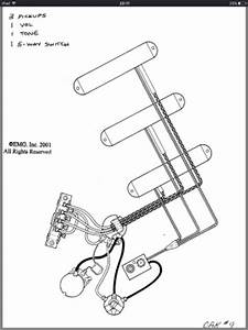 advice with wiring for old style emg sa set fender With emg strat wiring diagrams