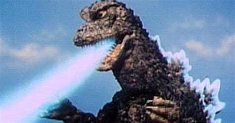 godzilla giant  monsters pictures cbs news