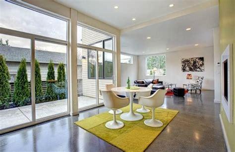 Klassische Möbeldesign Ideen, Die Perfekt Für