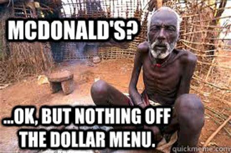 Ethiopian Meme - condescending wonka creepy wonka image 329 885 memes