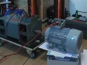 Drehzahlregelung 230v Motor Mit Kondensator : frequenzumformer erster test youtube ~ Yasmunasinghe.com Haus und Dekorationen
