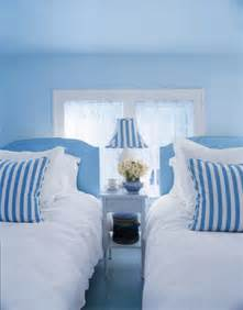 bedroom decorating ideas for couples healthy wealthy blue and white bedrooms
