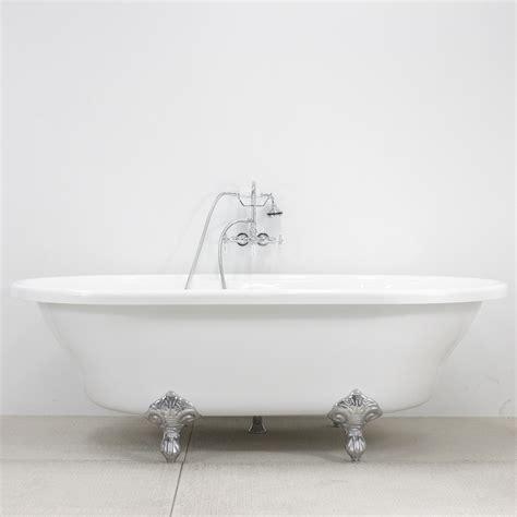 Wide Soaking Tub by Large Clawfoot Tub Wide Clawfoot Tub Wide
