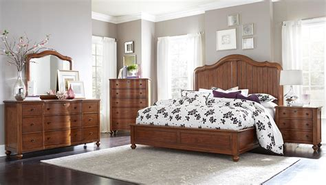 Broyhill Bedroom Furniture Raya Furniture