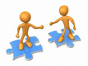 Performance Management: Aligning successful behaviors with ...