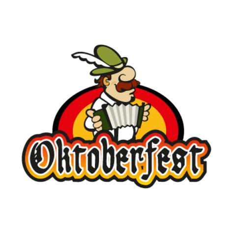 Oktoberfest Clipart Oktoberfest Graphics Clipart Best