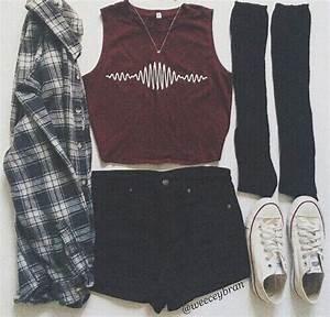 tumblr outfits 2015   Tumblr