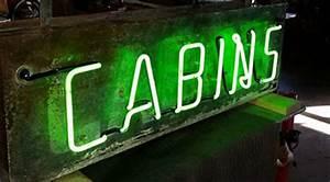 Neon Sign Repair