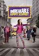 Unbreakable Kimmy Schmidt | TV fanart | fanart.tv