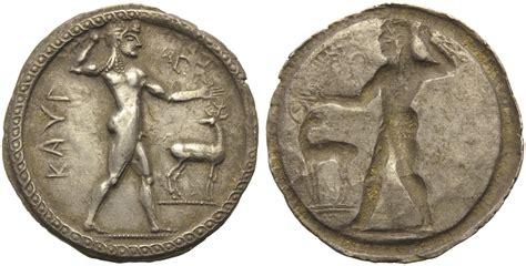 Sinonimo Di Ripostiglio by L Asta Di Archeologia Di Bertolami Arts Quando Il