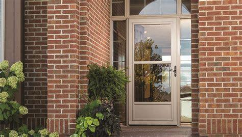 door buying guide