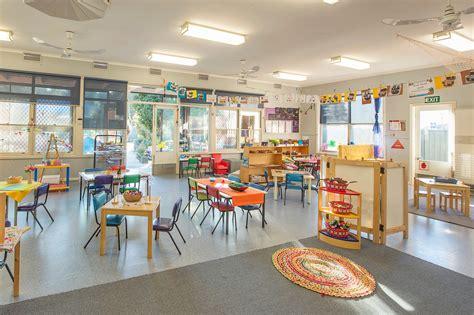 lara kindergarten bks bethany kindergarten services