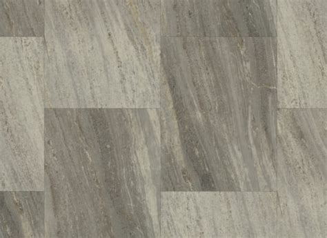 COREtec, US Floors LVT Luxury Vinyl Flooring 100%