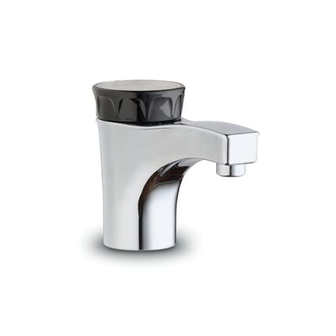 kraus kitchen faucet reviews faucet com h770 ssc in chrome by insinkerator