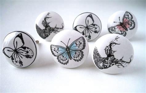 ceramique cuisine 1000 images about boutons de meuble on drawer
