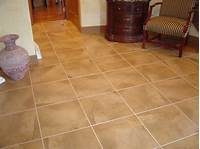 ceramic tile floor Flooring in the South Hills of Pittsburgh, PA - Ceramic Tile Sales and More