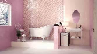 home interior design living room 20 lovely ideas for a 39 bathroom decoration home