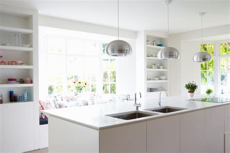 kitchen cabinets atlanta ga creative kitchen lighting choices atlanta ga kitchen 1888