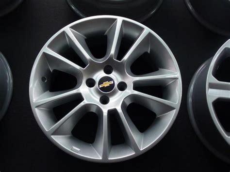 roda aro aro 17 marca modelo roda aro 17 vectra elite