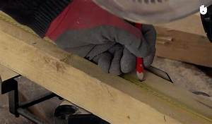 Verriere En Bois En Kit : construire une verriere en bois construire une verri re ~ Dailycaller-alerts.com Idées de Décoration