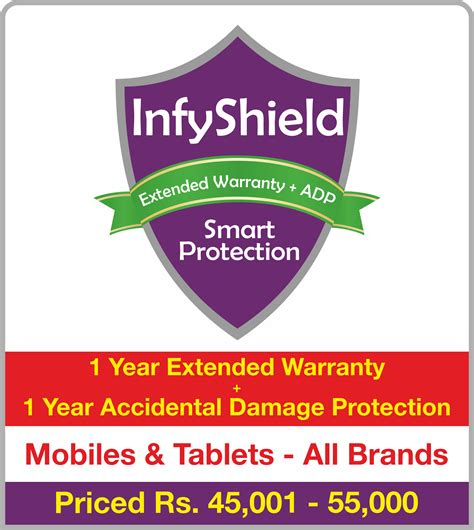 Accidental damage cover can be included in home insurance policies for buildings only, contents only, and combined building and contents policies. InfyShield 1 Yr Extended Warranty + 1st Yr Accidental Damage Protection on Mobile & Tablets ...