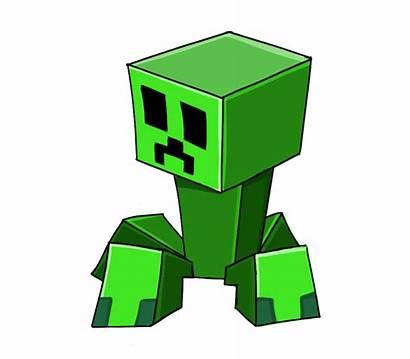 Minecraft Creeper Clipart Transparent Background Pumpkin Clip