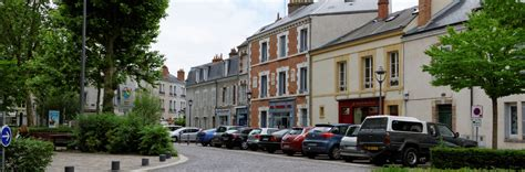 vente appartement neuf 224 orleans r 233 sidence bleu horizon orl 233 ans ouest immobilier neuf