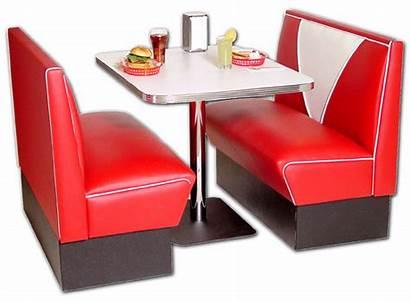Booth Clipart Restaurant Clip Fancy Restaurants Diner