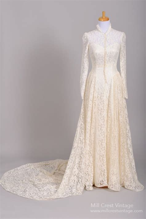 images  antique wedding gowns