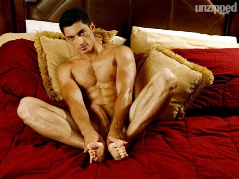 Soft And Hard Gay Pictures Series Nicolay Petrov Part 22