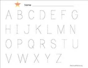architektur fã r kinder homework assignment students must trace each and lower letter on the worksheet