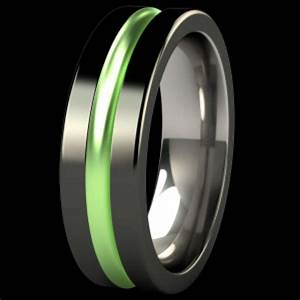 Pin by emma guerrieri on dream weddingfamily pinterest for Glow in the dark wedding rings