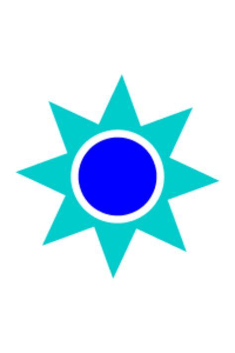 Unicef Symbol - Cliparts.co