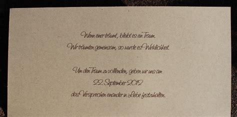 hochzeit wedding margits schatztruhe seite