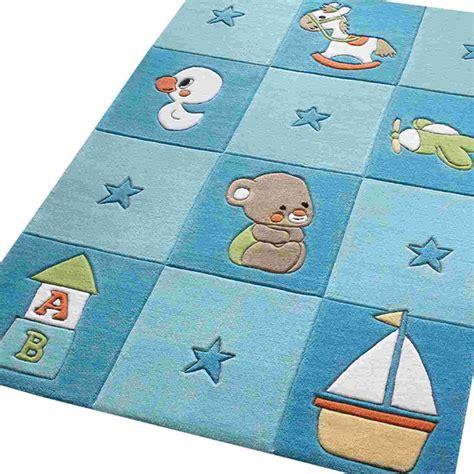 tapis chambre bébé bleu davaus tapis bleu chambre bebe avec des idées