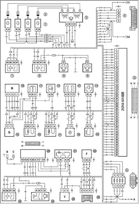 Heil Wiring Diagram by Wiring Diagram Heil Pr 781