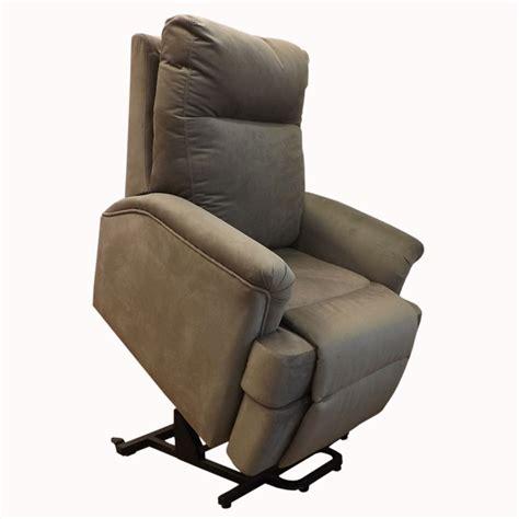 fauteuil releveur 233 lectrique opera 2 moteurs sofamed
