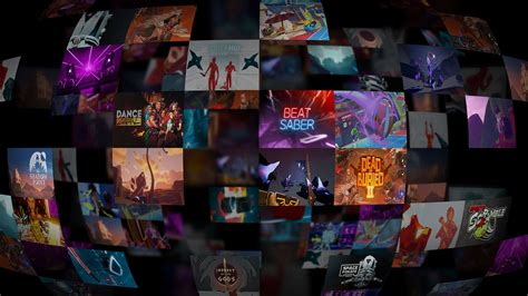 oculus games quest vr courtesy force1usa