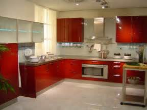 kitchen dresser ideas modern kitchen ideas d s furniture