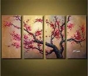 Tatouage Arbre Japonais : 41 meilleures images du tableau tatouage branche cerisier ~ Melissatoandfro.com Idées de Décoration