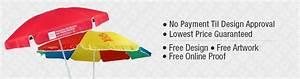 Sunbrella Patio Umbrellas Best Price