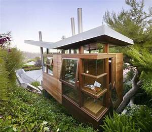 22 Beautiful Small House Designs Offering Comfortable ...