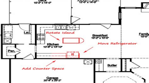 detached mother  law suite floor plans detached garage