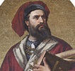 Marco Polo Went to China After All, Study Suggests - HISTORY