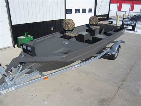 Sw Mud Boat by Simpleviewer Gallery