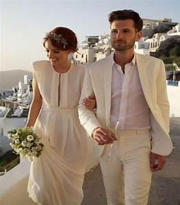 Pantalon De Mariage Homme. les 25 meilleures id es de la cat gorie ... db0e14dfd9c